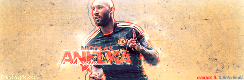 nicolas_anelka_by_evert0z-d2yz21h.png