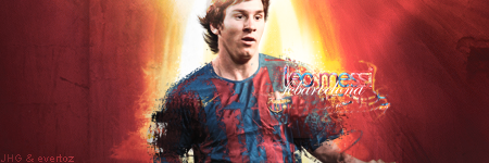leo_messi_by_evert0z-d306nf4.png