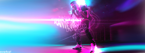 kanye_west_by_evert0z-d30r24l.png