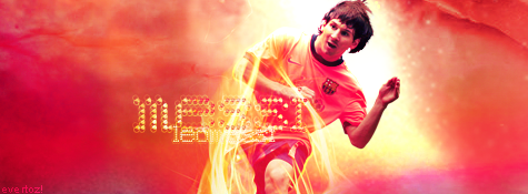 lionel_messi_by_evert0z-d30w46n.png