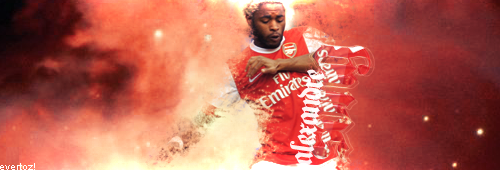 alexandre_song_by_evert0z-d325fub.png
