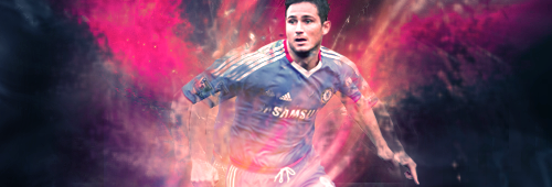 franck_lampard_by_evert0z-d32b3aa.png