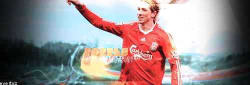torres_by_evert0z-d34x24f.png
