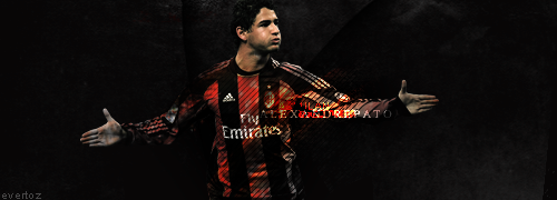 rossonero_pato_by_evert0z-d352ad2.png