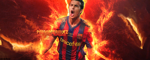 pedro_rodriguez_by_evert0z-d37hw6j.png