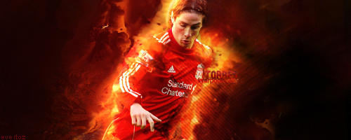 reds_stricker_by_evert0z-d37psc5.png