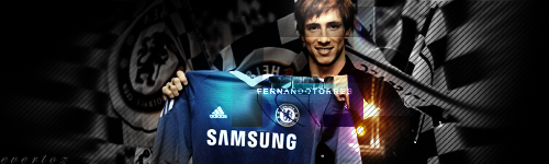 torres_in_blues_by_evert0z-d38jr54.png