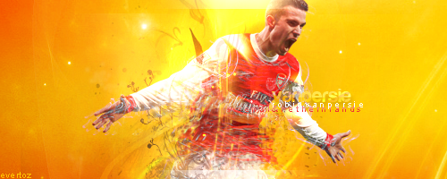 rvp_stricker_by_evert0z-d39dl5l.png