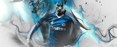 fernando_torres_by_evert0z-d3eqx3w.png