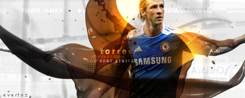 torres_blues_by_evert0z-d4k9lst.png