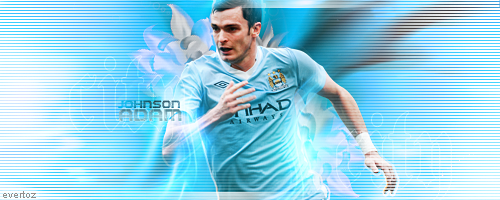 http://fc08.deviantart.net/fs70/f/2012/007/d/3/adam_johnson_by_evert0z-d4lkqmj.png