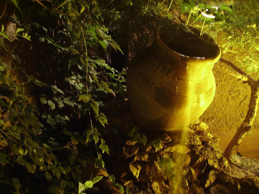 bucolicum acid01 by wetGround