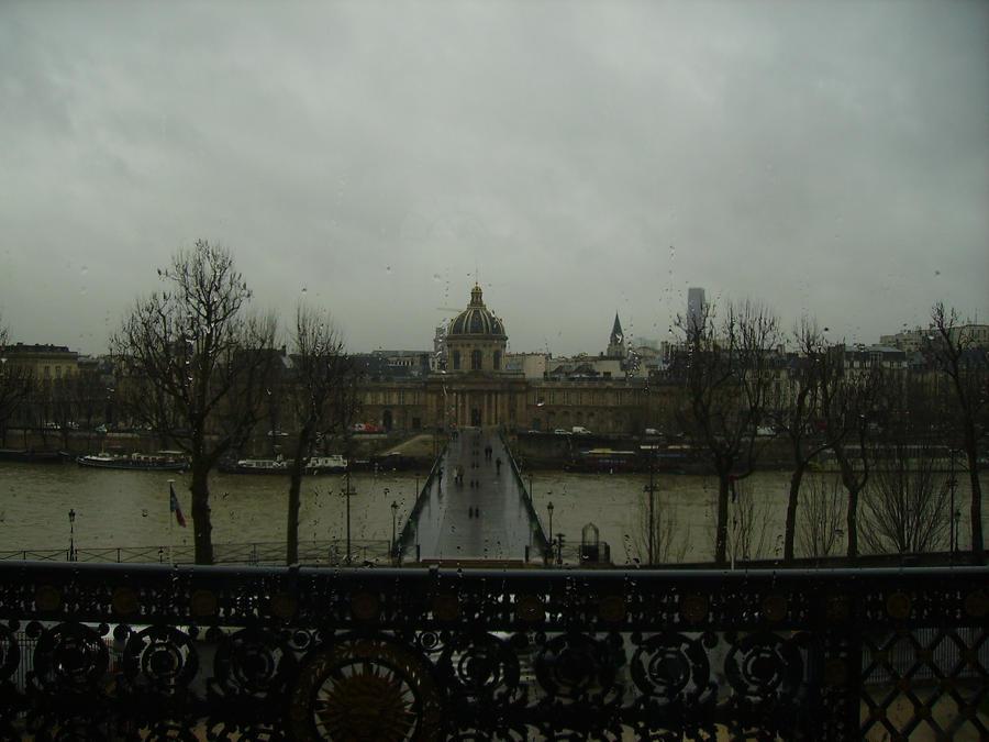 Wet-Paris-I by wetGround