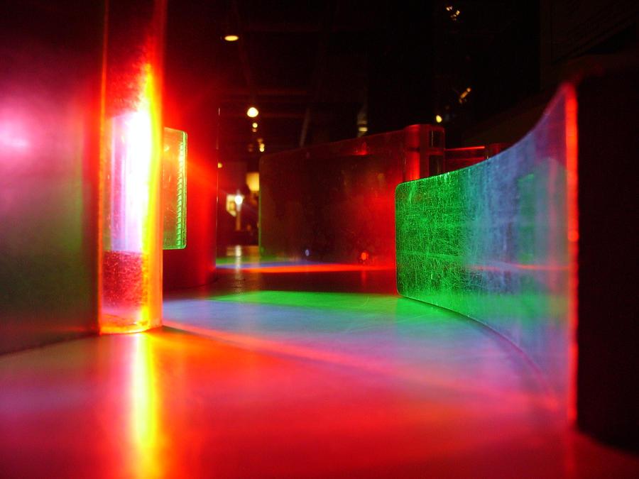 Acid-rainbow0 by wetGround