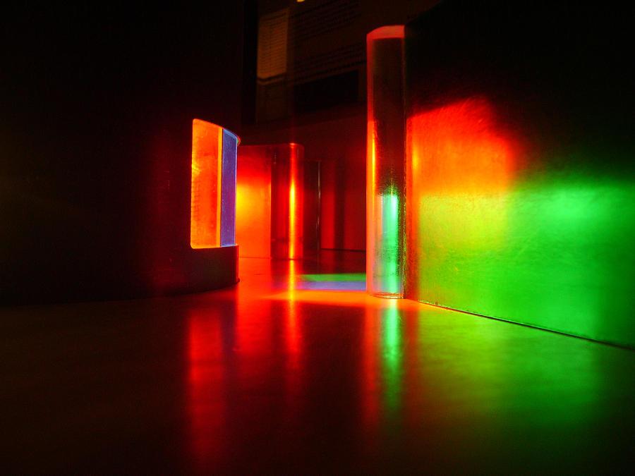 Acid-rainbow1 by wetGround