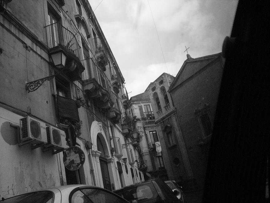 Catania01 by wetGround