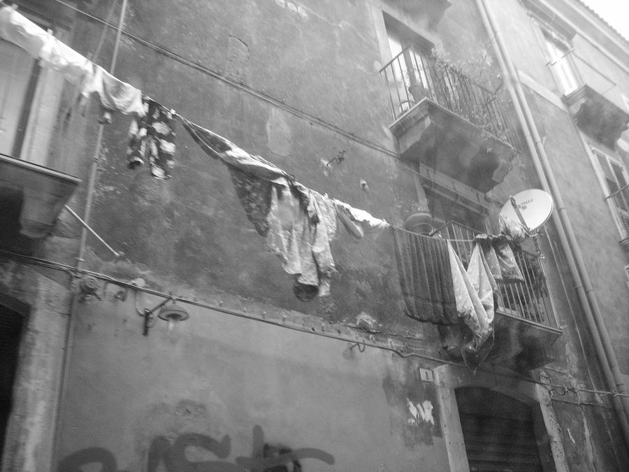 Catania02 by wetGround