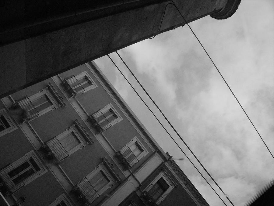 Catania03 by wetGround