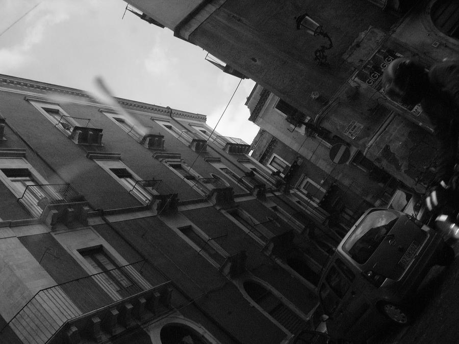 Catania04 by wetGround