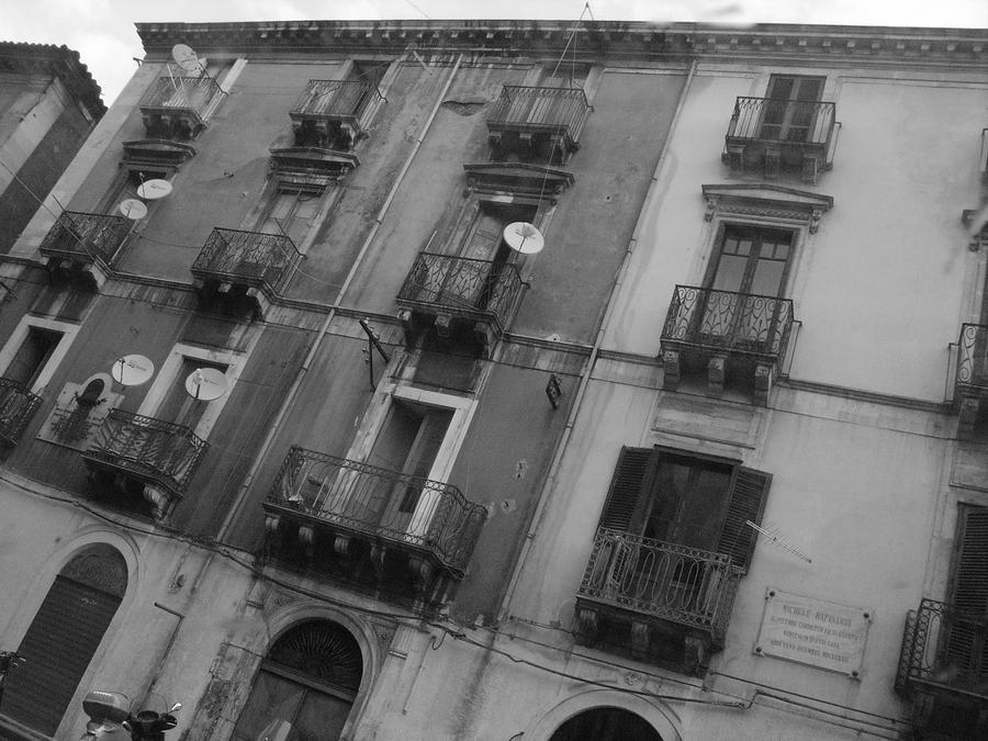 Catania06 by wetGround