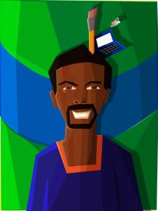 Sajdartecreativo's Profile Picture