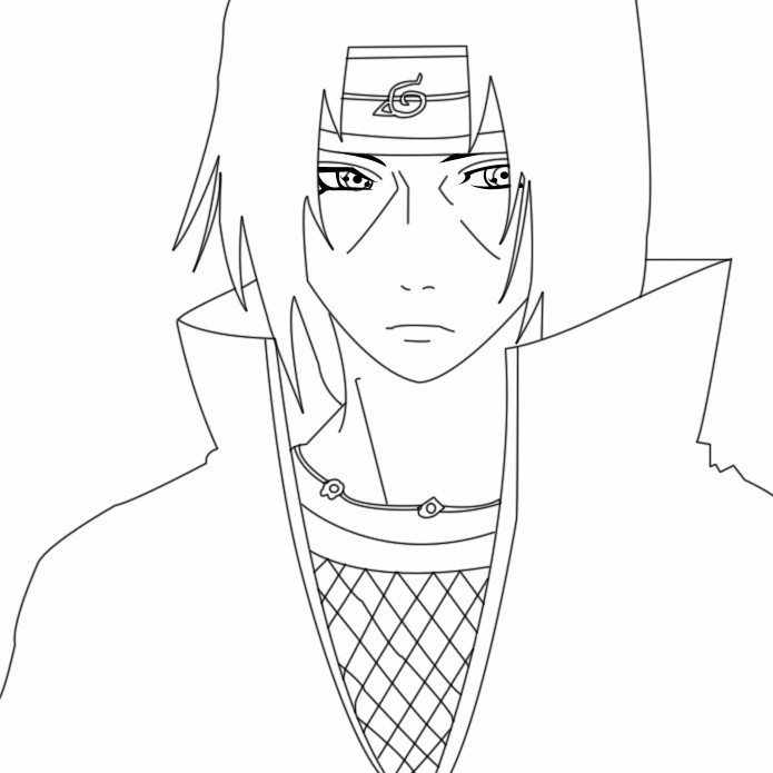 Desenhos Para Colorir further  also Naruto additionally 359936195210358613 in addition Tobi Lineart 194659154. on naruto obito coloring pages