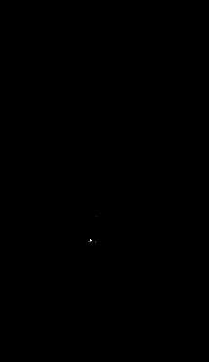 Kurapika