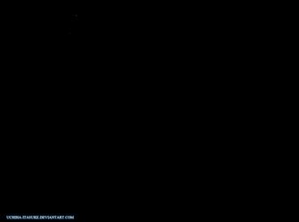 Luffy We Go by Adriano-Arts