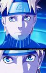 Naruto Shippuden 568 Page 15