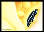 Bleach 591 by Adriano-Arts
