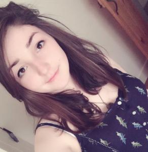 emoPANDAattack's Profile Picture