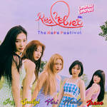 Red Velvet - Umpah Umpah