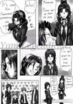 LR: LoL, episode 1, page 7