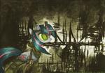 My (Little) Apocalypse - Twight Sparkle