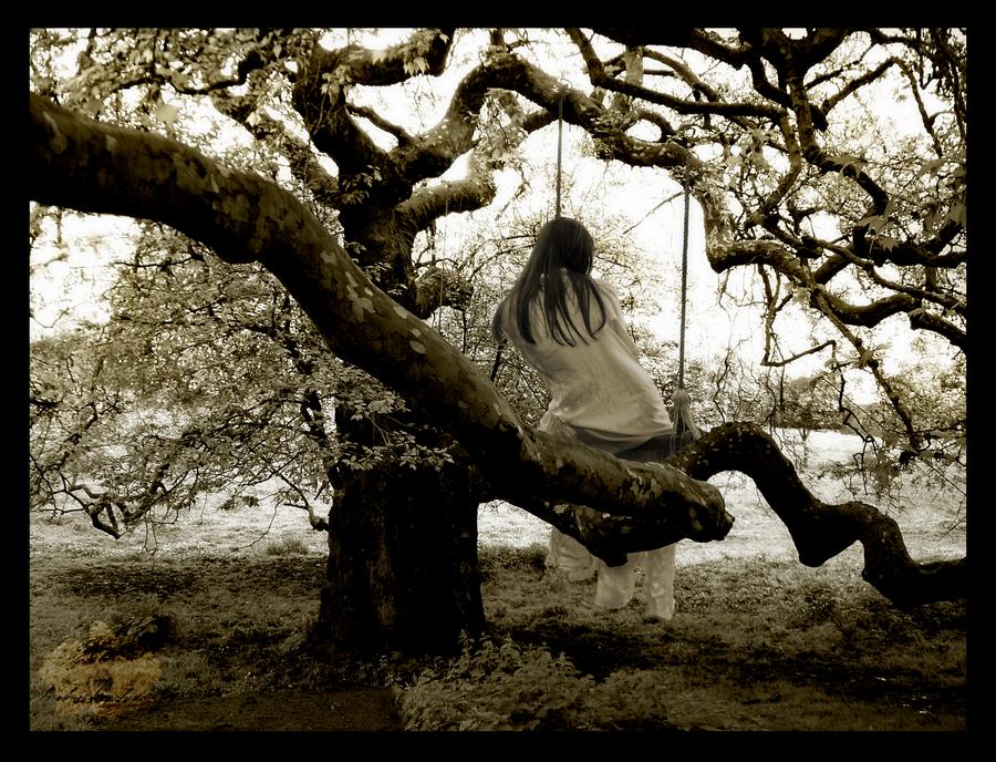 Romantika sacuvana od zaborava... - Page 2 Romantic_Thoughts_by_broken_orchid