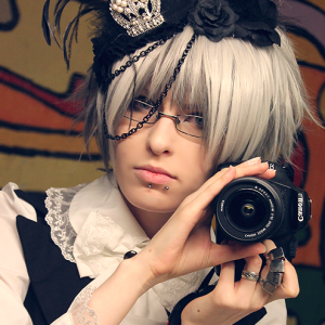 PrinceKarakuri's Profile Picture