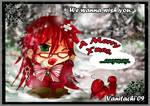 +v+Merry---Anyway