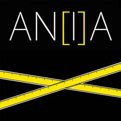 +v+ANiA - cover01 by vanitachi