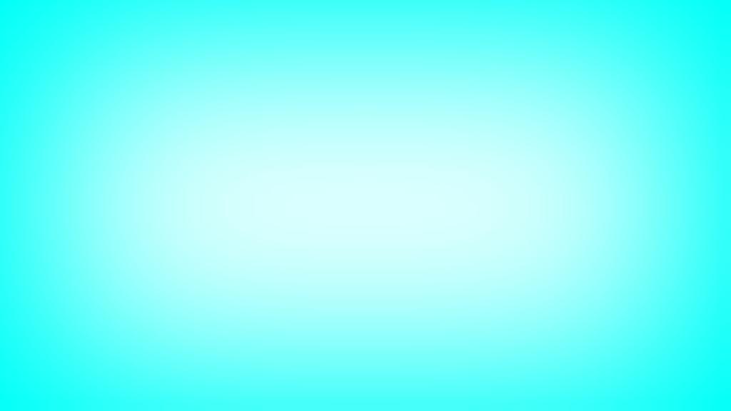 bright blue wallpaper  Bright Blue Wallpaper by priyan26 on DeviantArt
