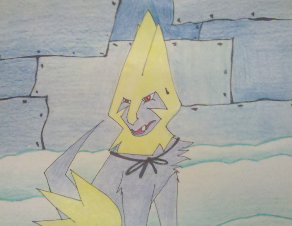 http://th06.deviantart.net/fs70/PRE/i/2013/339/e/4/day_4__who_you_callin__pinhead__by_arkanis_void-d6wvas6.png