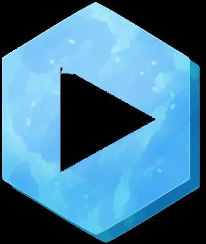 YeeTube