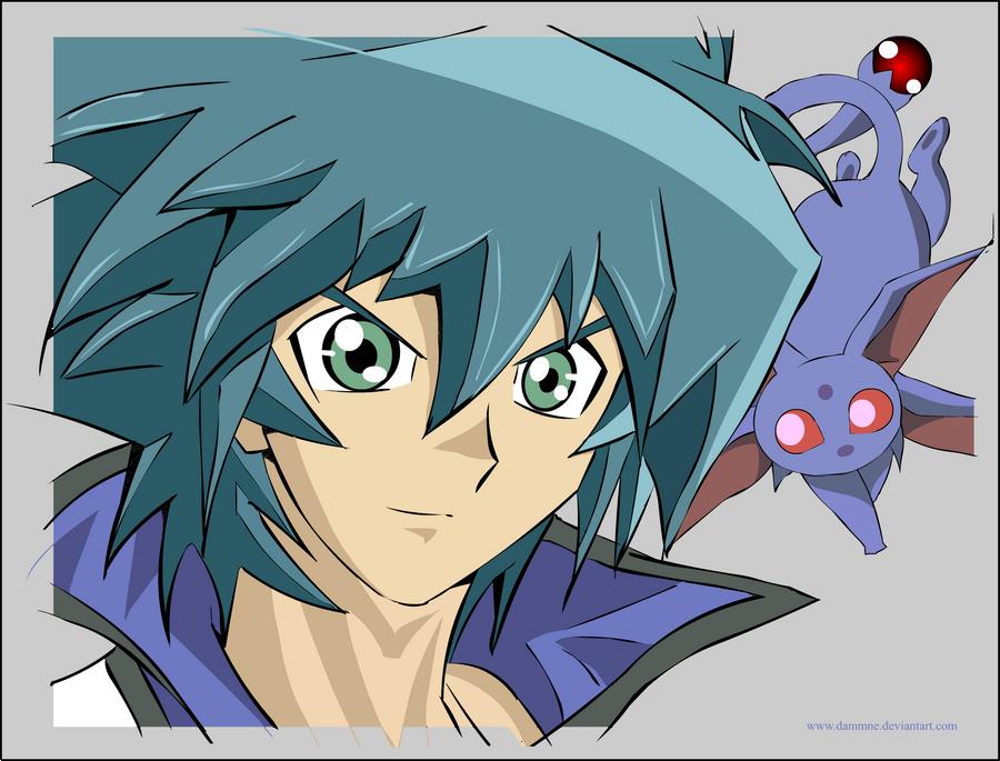 Pokemon Ruby Gx