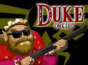 DukeOnkledPLZ's Profile Picture