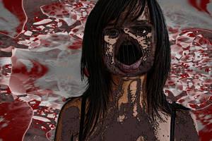 Hallucination by OtsegoKid