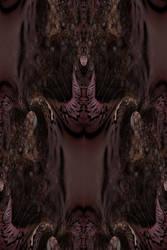 Hail The Dark Lord by OtsegoKid