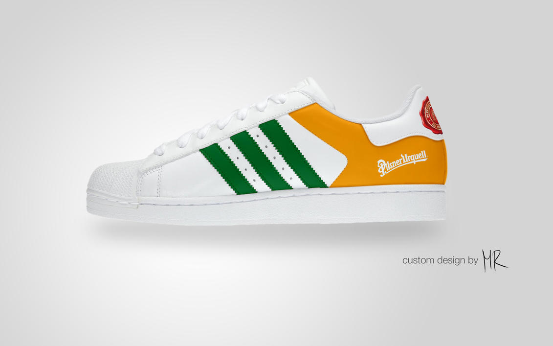 8e4caff2db8507 Buy custom adidas   OFF71% Discounted