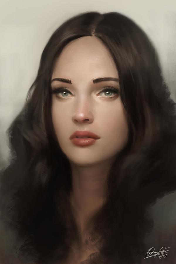 https://img00.deviantart.net/366e/i/2015/195/7/1/female_portrait_by_matija5850-d91bzru.jpg