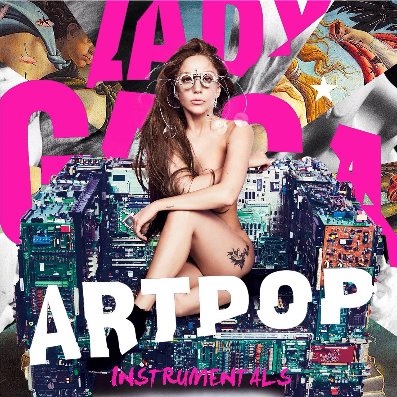 lady_gaga_artpop_instrumentals___cd_cove