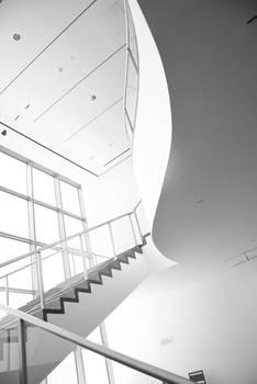 MoMA geometry