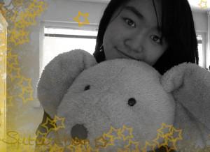 Shizumiyabi's Profile Picture